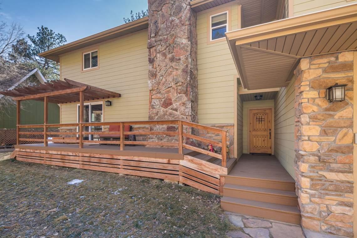 3-web-or-mls-224-Jasper-Lake-Rd-Loveland-3