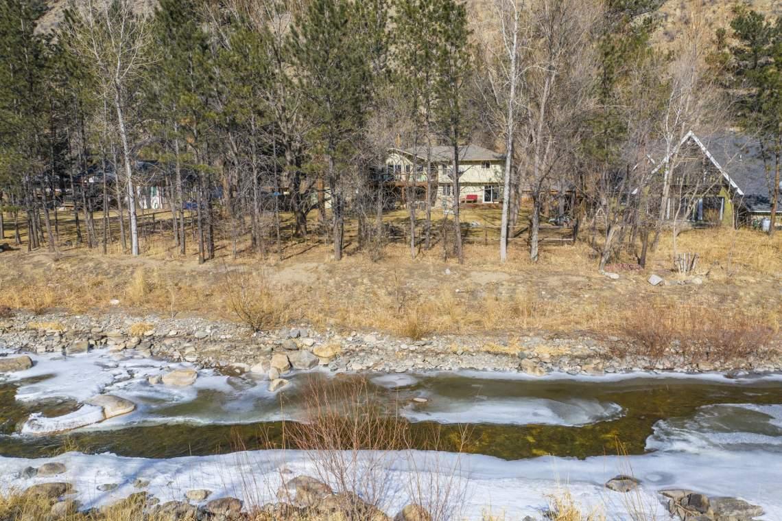 46-web-or-mls-224-Jasper-Lake-Rd-Loveland-46