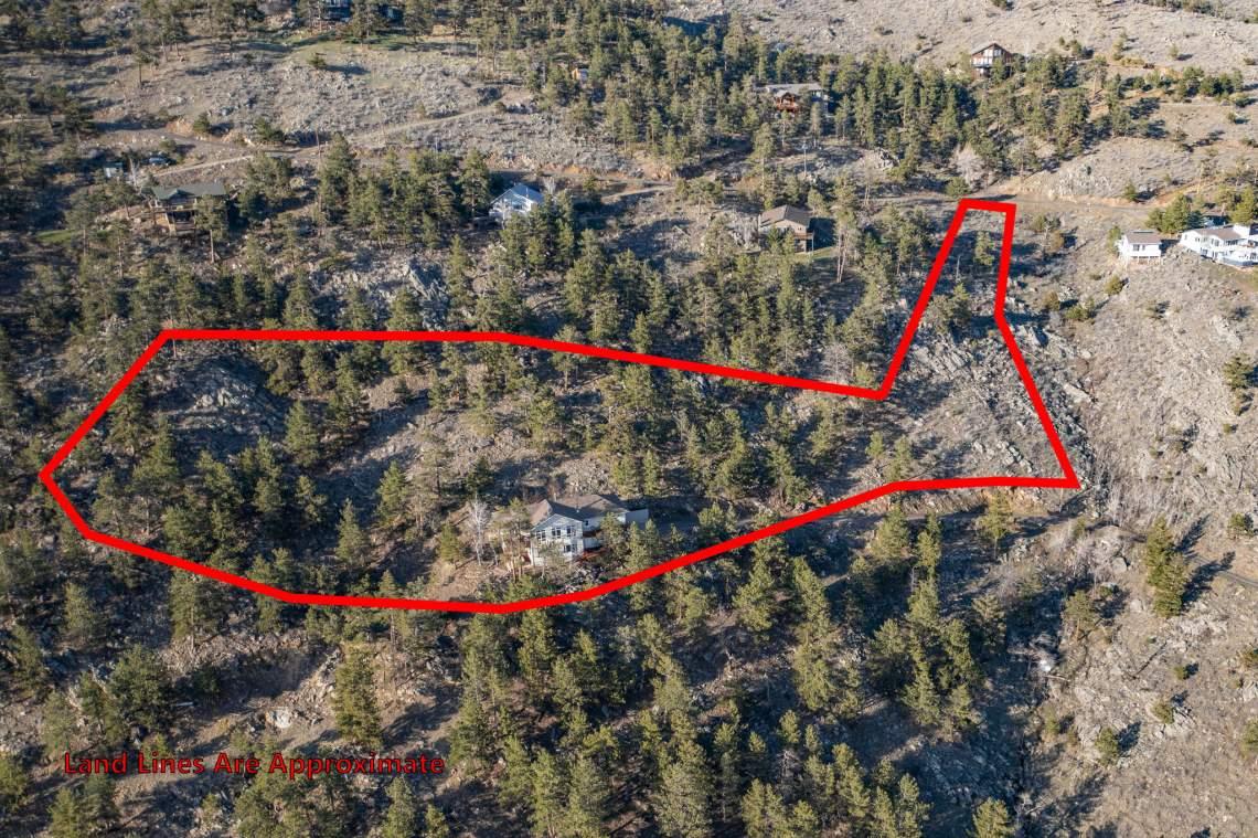 4-web-or-mls-273-Green-Mountain-Dr-Loveland-4