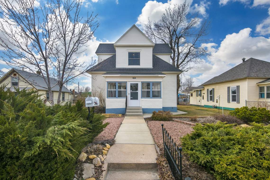 1-web-or-mls-424-7th-St-Greeley-1