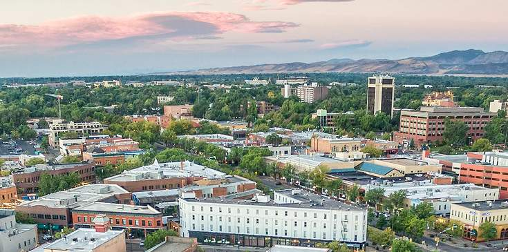 FortCollins-FeaturedImage-2
