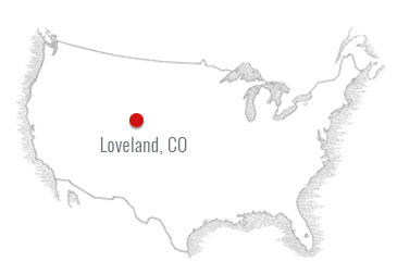 loveland-map