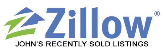 z-pastsales