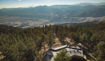 mountainproperty land acerage