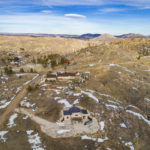 #mountainproperties #land #acreage