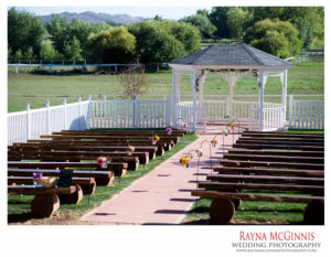 https://www.raynamcginnisphotography.com/ellis-ranch-wedding-photography-josie-jeff/