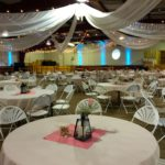 http://lovelandweddingsite.com/wp-content/gallery/ellis-event-center/IMG_0494.jpg