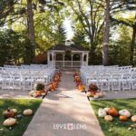 Must See Northern Colorado Wedding Venues