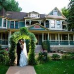 https://www.weddingwire.com/biz/wedgewood-at-tapestry-house-laporte/8229ed709bcc924b.html