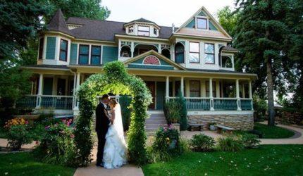 https://www.weddingwire.com/biz/wedgewood-at-tapestry-house-laporte/8229ed709bcc924b.html