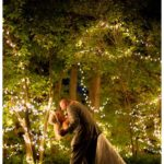 http://melissasuephotos.com/tapestry-house-wedding-photographer-mr-mrs-garcia/