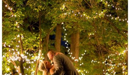 http://melissasuephotos.com/tapestry-house-wedding-photographer-mr-mrs-garcia/