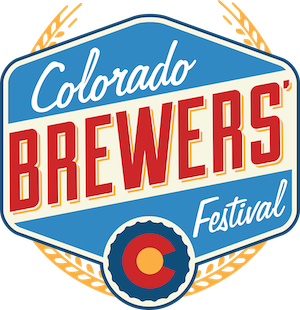 #realestateinnortherncolorado #johnfeeney #cobrewersfestival