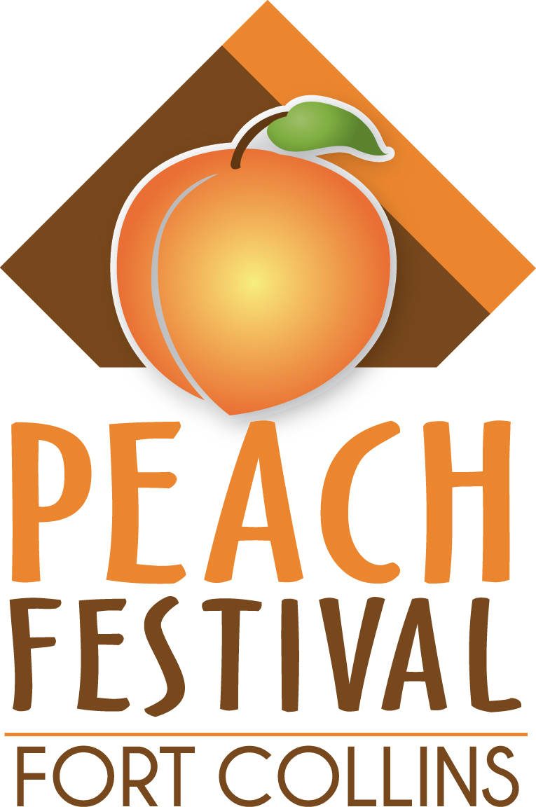 #realestateinnortherncolorado #johnfeeney #peachfestival