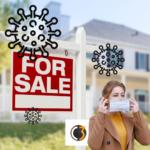 Homes Sales During Corona