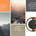MEME AND SUCCESS TOOLS