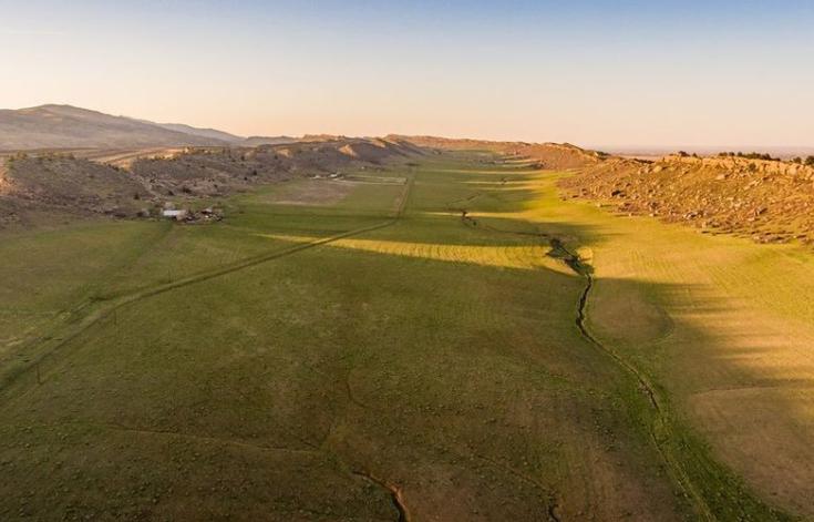 Land for Sale in Loveland Colorado