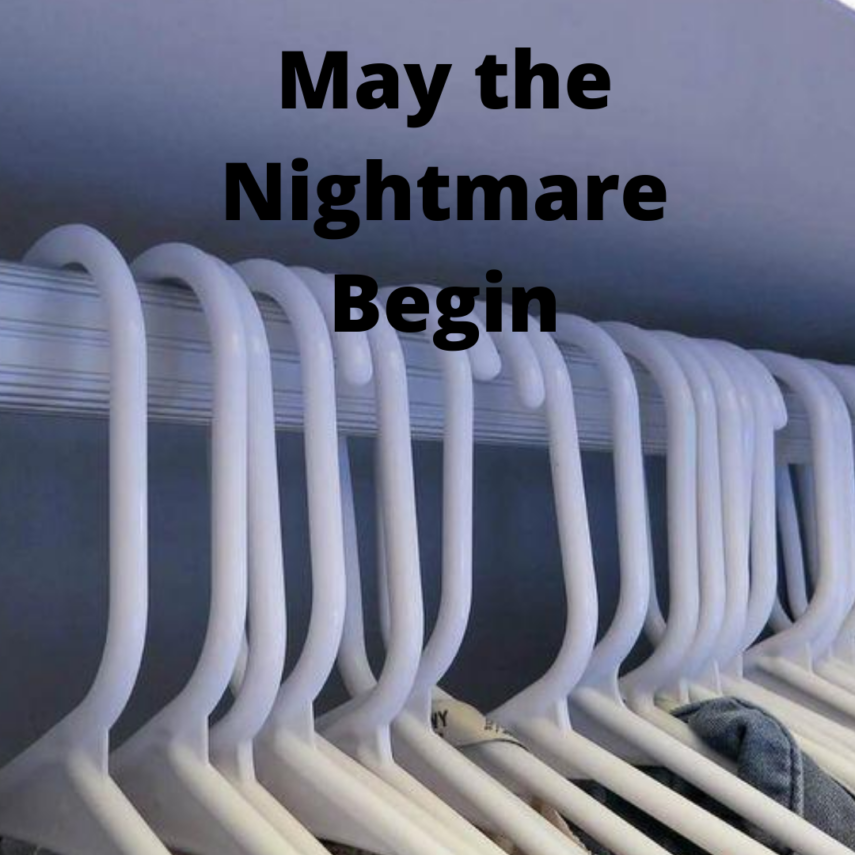 Avoid Nightmares with These Moving Methods