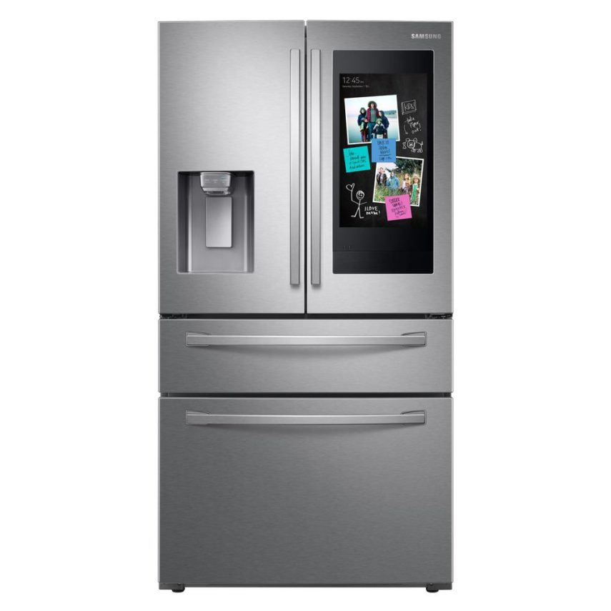 Home Appliances for the Northern Colorado Home