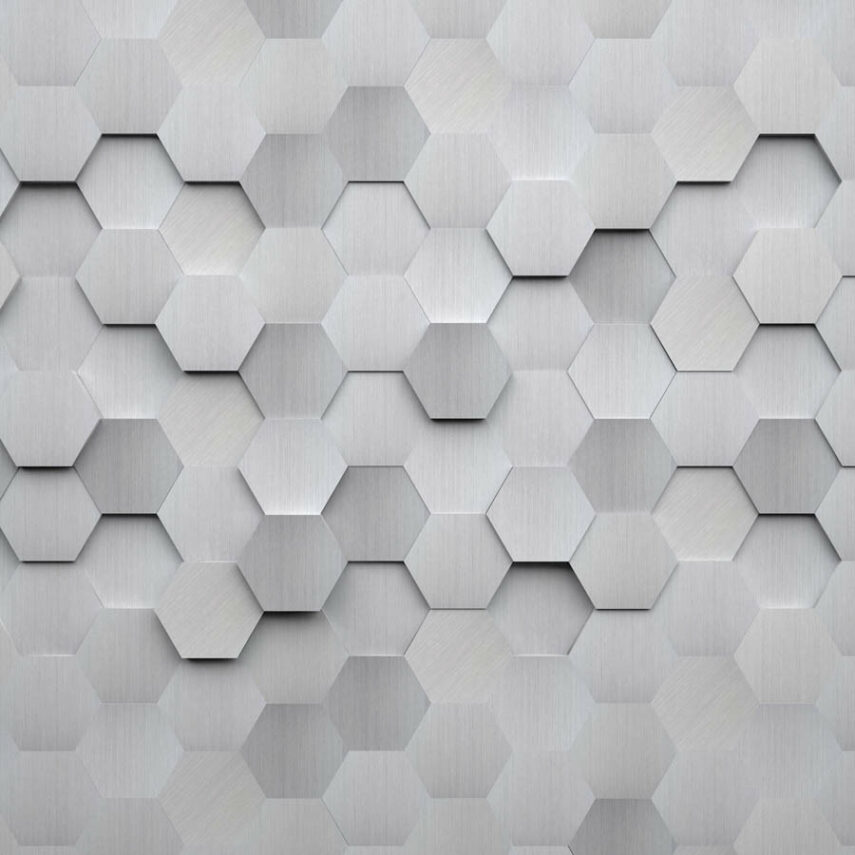Wallpaper Trends for 2020 and 2021