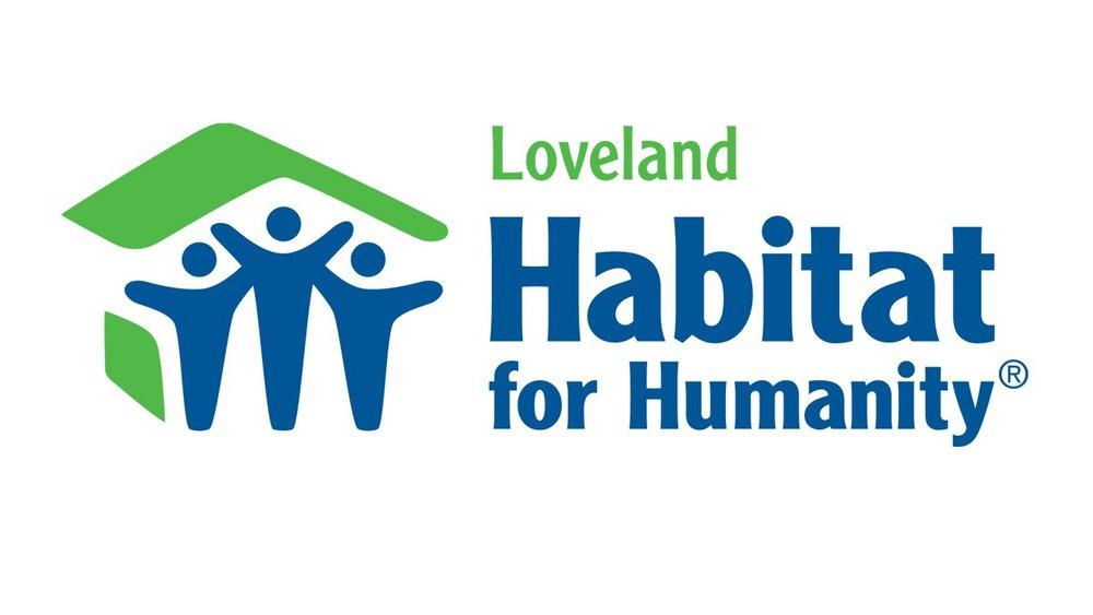 Loveland Habitat for Humanity in Northern Colorado