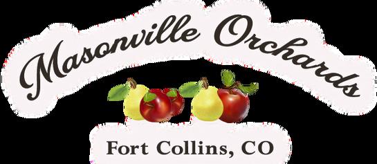 Visit Masonville Orchards