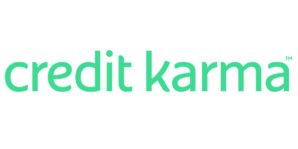 Credit Karma is a Great Way to Monitor Your Credit