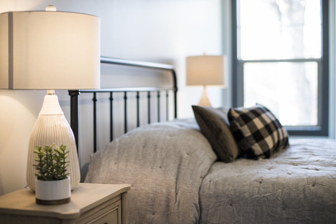 Home Staging Builds Value When Selling a Home
