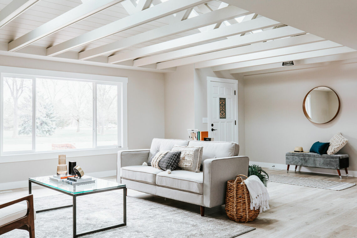 The Benefits of Home Staging in Northern Colorado