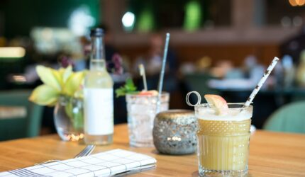 Food and Drink places open for business in Loveland, Colorado