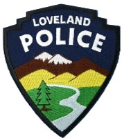 Update for Loveland, Colorado Law Enforcement