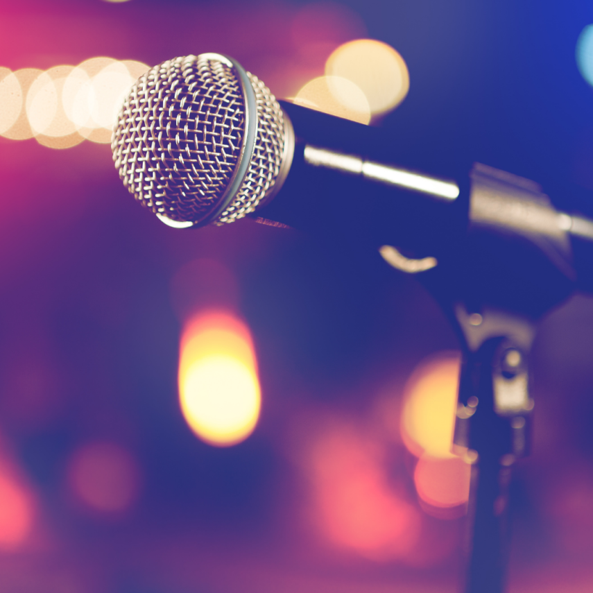 Live Music and Entertainment in Loveland, Colorado