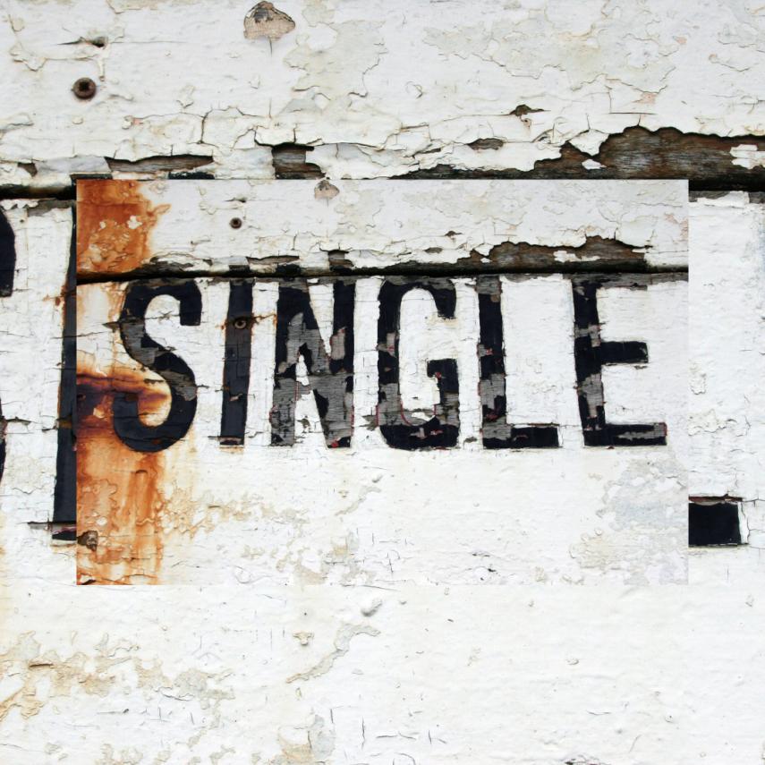 Single's Social at Loveland, Colorado