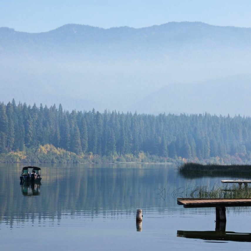 16-Activities to do in Loveland and Surrounding Areas